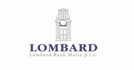 Image result for lombard bank images
