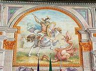 Resultado de imagem para San Giorgio
