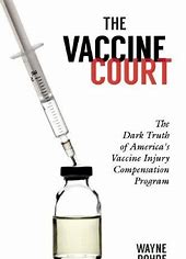 Image result for free pics vaccine act