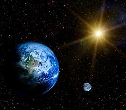 Image result for FREE PICTURE of sun moon and stars