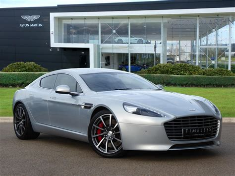 beautiful how much does an aston martin cost dan tucker auto