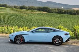 aston martin db pricing for sale edmunds