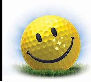 Image result for golf smile