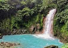 Image result for COSTA RICA