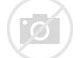 Bildresultat för hos tandläkaren