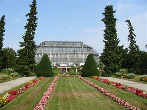 file botanischer garten berlin greenhouse jpg
