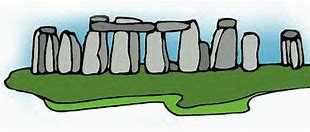 Image result for iron  bronze age clipart