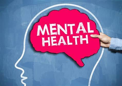 صيانة الصحة العقلية