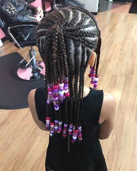 trendy braid hairstyle designs ideas haircuts