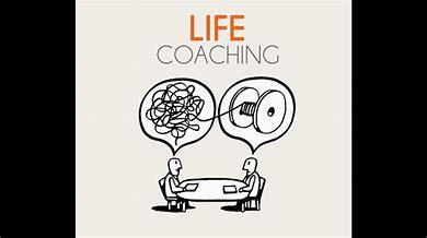 Résultat d'images pour coaching