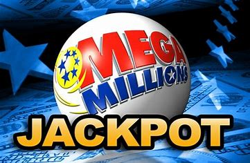 Image result for lottery jackpot free pictures