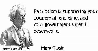 Image result for patriot quotes about truth