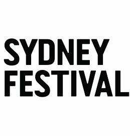 Image result for sydney festival 2021