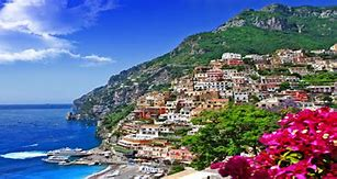 Image result for grand hotel europa palace sorrento