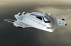 Image result for aircraft of the future