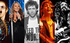 Image result for Here are the top 25 Christmas songs of all time, according to Spotify