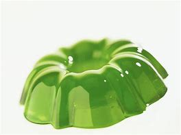 Image result for green table jelly