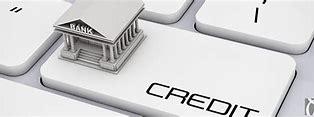 Bildresultat för kreditinstitut