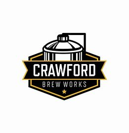 Image result for crawford brew works bettendorf ia