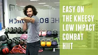 Image result for body coach photos