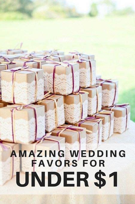 wedding favors for less than wedding favors cheap