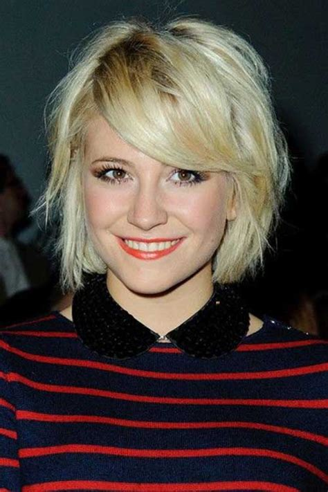 NEW CELEBRITIES WITH SHORT BLONDE HAIR SHORT