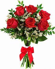 Resultado de imagem para gifs fofos animados lindas rosas