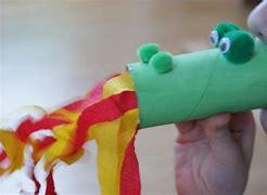 Obraz znaleziony dla: zabawki praca plastyczna