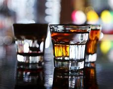 Image result for pics of alcohol drinks