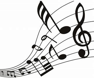 Image result for Musical Symbols Clip Art