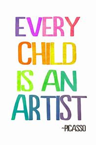 Image result for art quotes kiuds