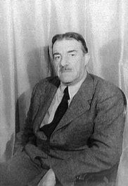 Résultat d'images pour Fernand Léger