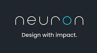 Image result for Neuron ui and ux logo