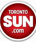 Image result for toronto sun newspaper