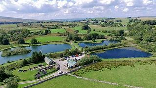Image result for Bessy Beck Trout Fishery