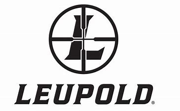 Image result for leupold logo