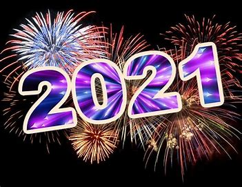 Image result for happy new year 2021 pics