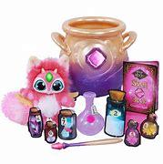 Nalezený obrázek pro magic mixies cauldron