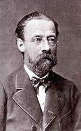 Image result for smetana