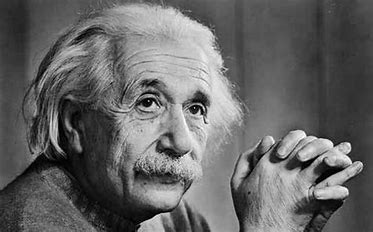 Image result for images einstein