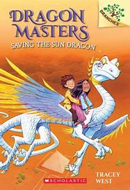 Image result for dragon masters