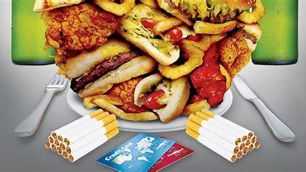 Image result for food overindulgence