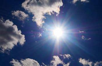 太陽の光 に対する画像結果