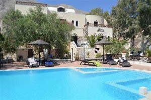 Image result for hotel artemis PERRISA santorini