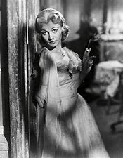 Image result for images vivien leigh streetcar