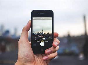 iPhoneカメラ に対する画像結果