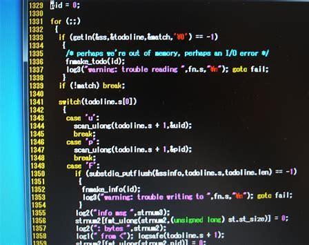 プログラミング 入門 に対する画像結果