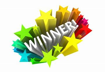 Image result for pics of winners
