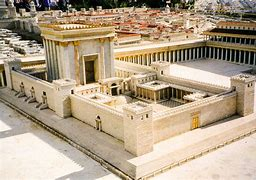 Image result for free pics of temple of jeruselem?