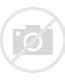Image result for images icon first families of virginia
